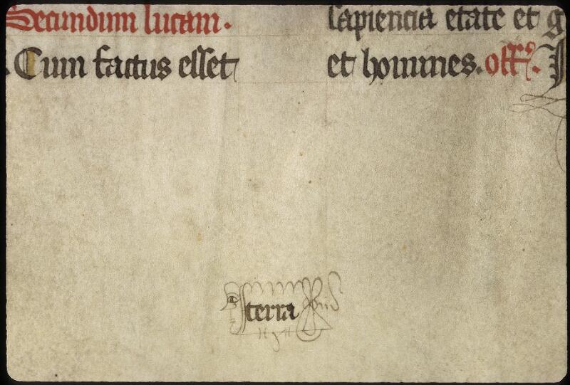 Lyon, Bibl. mun., ms. 0516, f. 014v