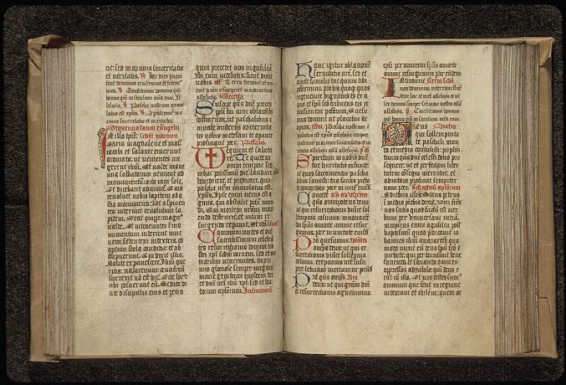 Lyon, Bibl. mun., ms. 0516, f. 092v-093