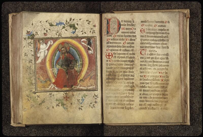 Lyon, Bibl. mun., ms. 0516, f. 194v-195