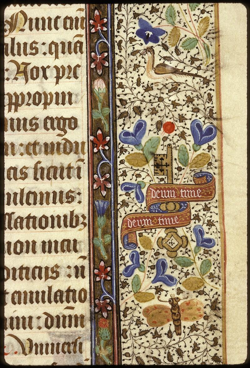 Lyon, Bibl. mun., ms. 0517, f. 008 - vue 4