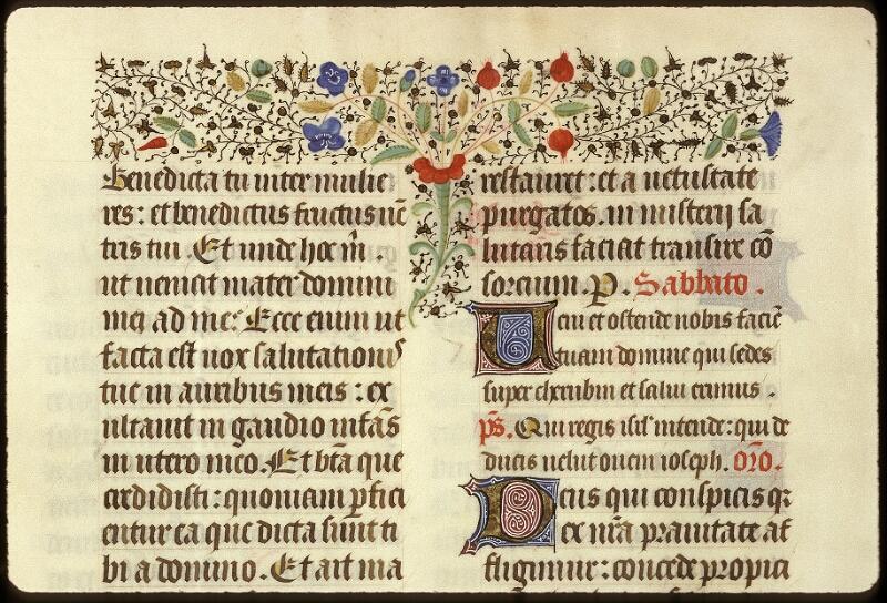 Lyon, Bibl. mun., ms. 0517, f. 015v
