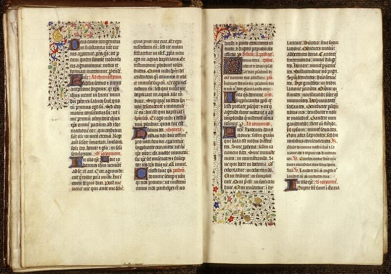 Lyon, Bibl. mun., ms. 0517, f. 030v-031