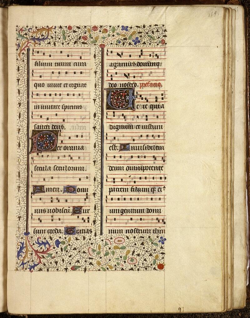 Lyon, Bibl. mun., ms. 0517, f. 159