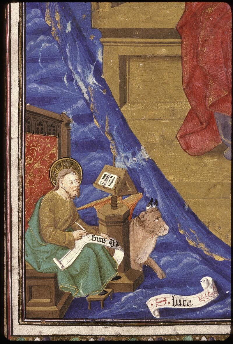Lyon, Bibl. mun., ms. 0517, f. 184 - vue 5