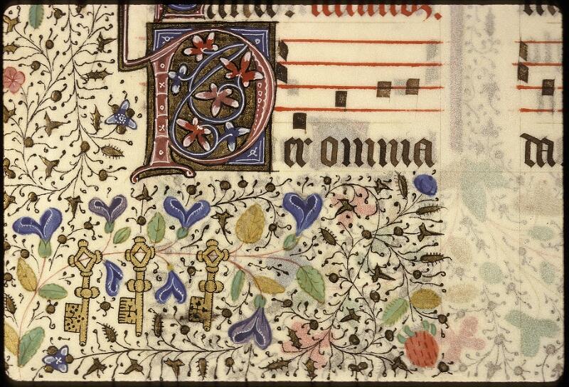 Lyon, Bibl. mun., ms. 0517, f. 193v