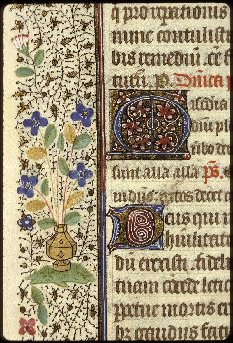 Lyon, Bibl. mun., ms. 0517, f. 217v