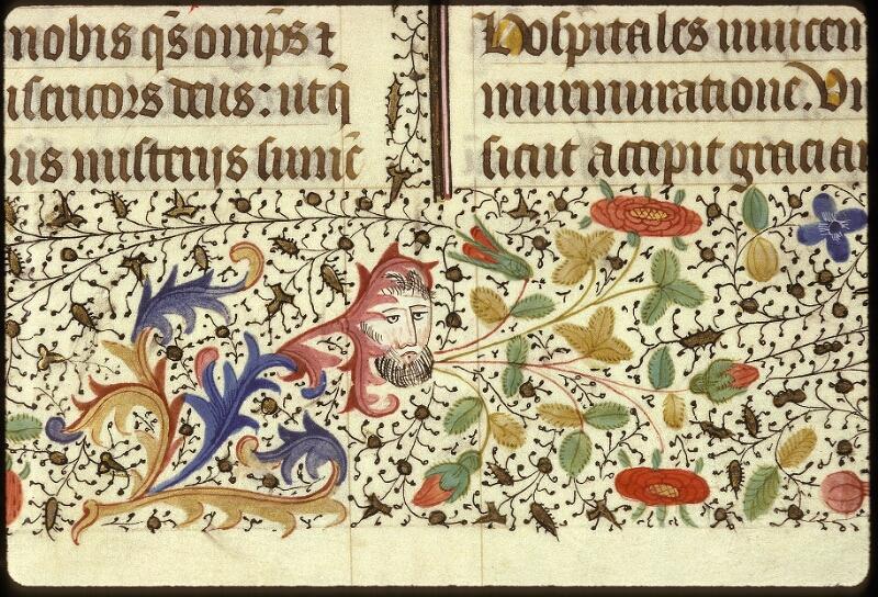 Lyon, Bibl. mun., ms. 0517, f. 230v