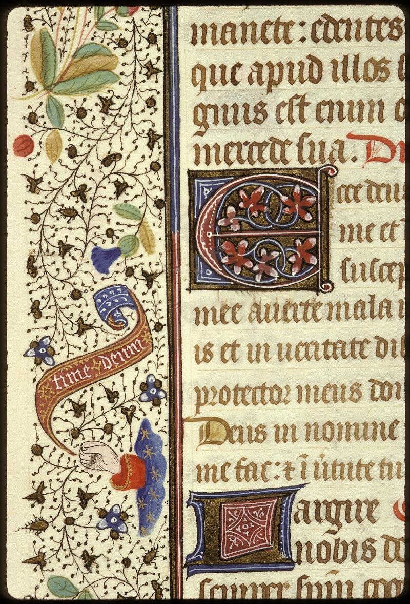 Lyon, Bibl. mun., ms. 0517, f. 264v