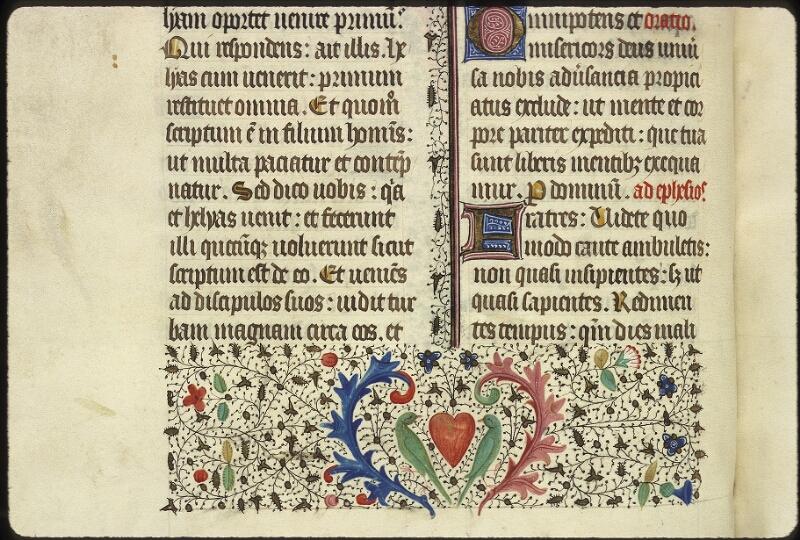 Lyon, Bibl. mun., ms. 0517, f. 296v
