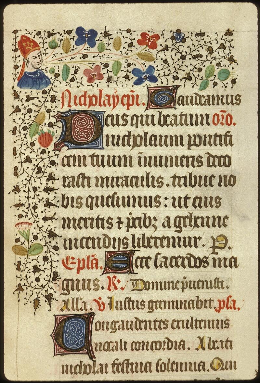 Lyon, Bibl. mun., ms. 0517, f. 313