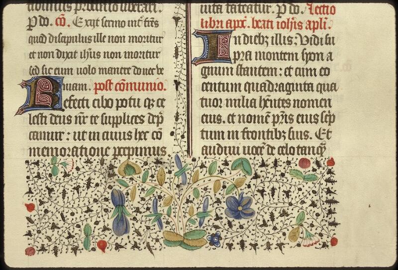 Lyon, Bibl. mun., ms. 0517, f. 318