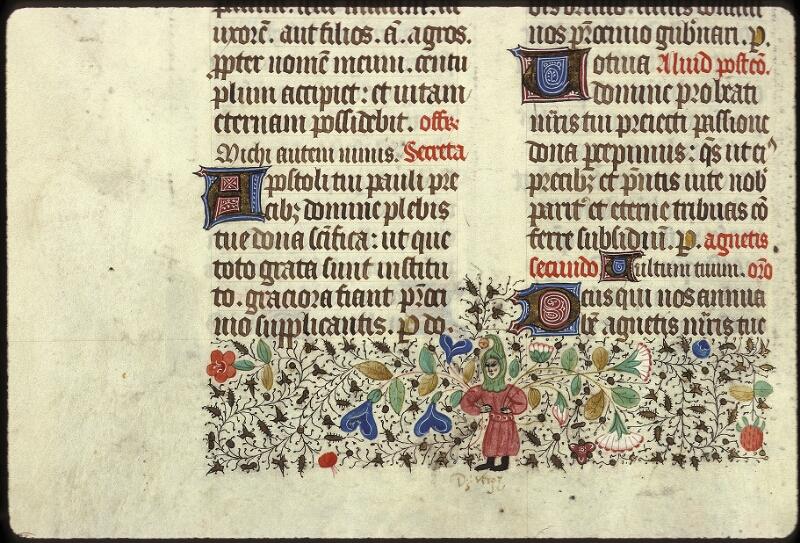 Lyon, Bibl. mun., ms. 0517, f. 326v