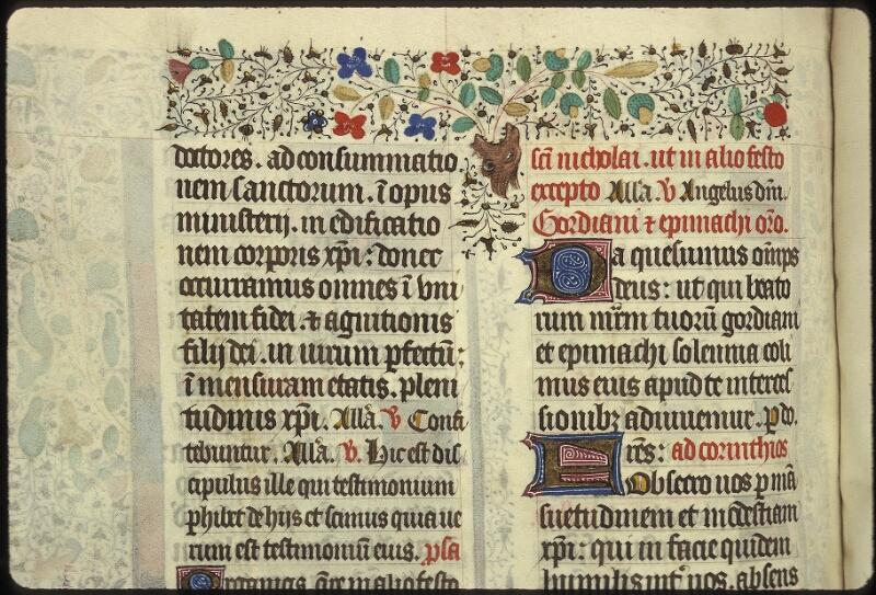 Lyon, Bibl. mun., ms. 0517, f. 339v