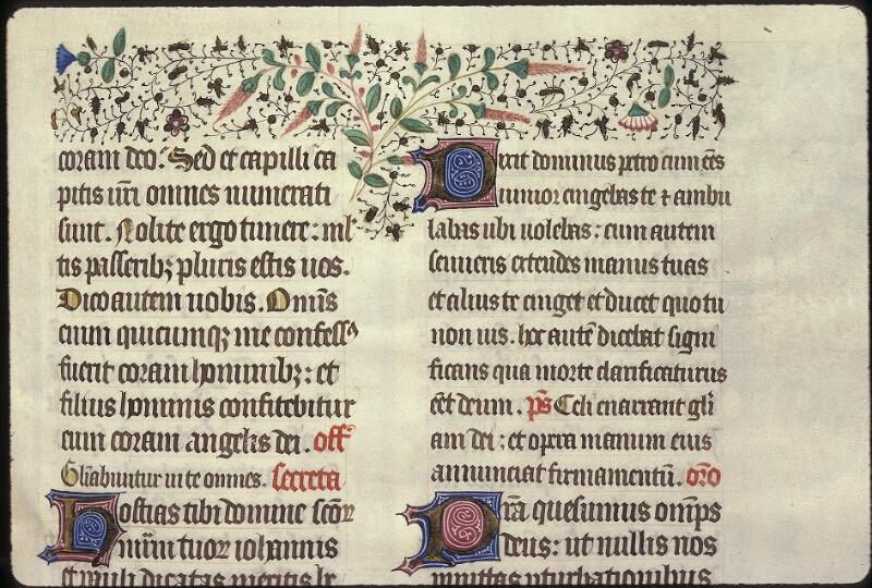 Lyon, Bibl. mun., ms. 0517, f. 349