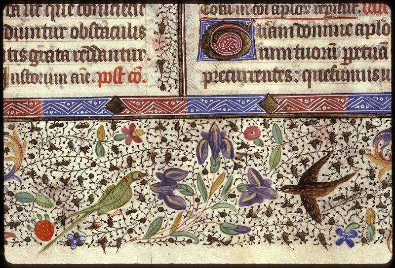 Lyon, Bibl. mun., ms. 0517, f. 389