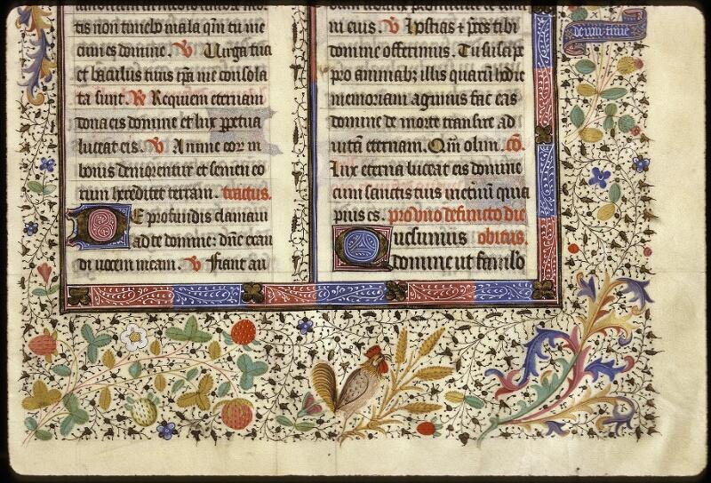 Lyon, Bibl. mun., ms. 0517, f. 423
