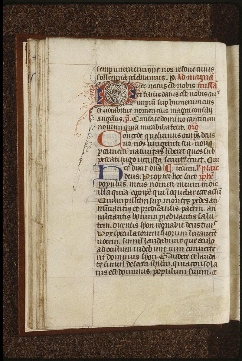 Lyon, Bibl. mun., ms. 0518, f. 017v