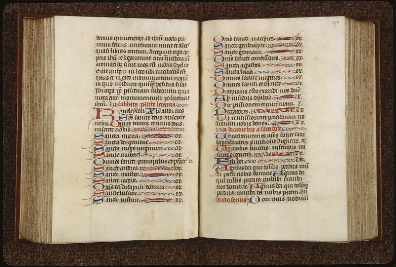 Lyon, Bibl. mun., ms. 0518, f. 169v-170