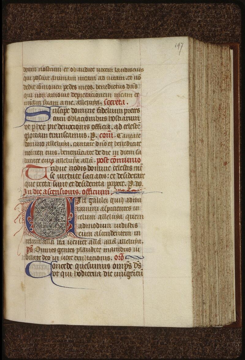 Lyon, Bibl. mun., ms. 0518, f. 197