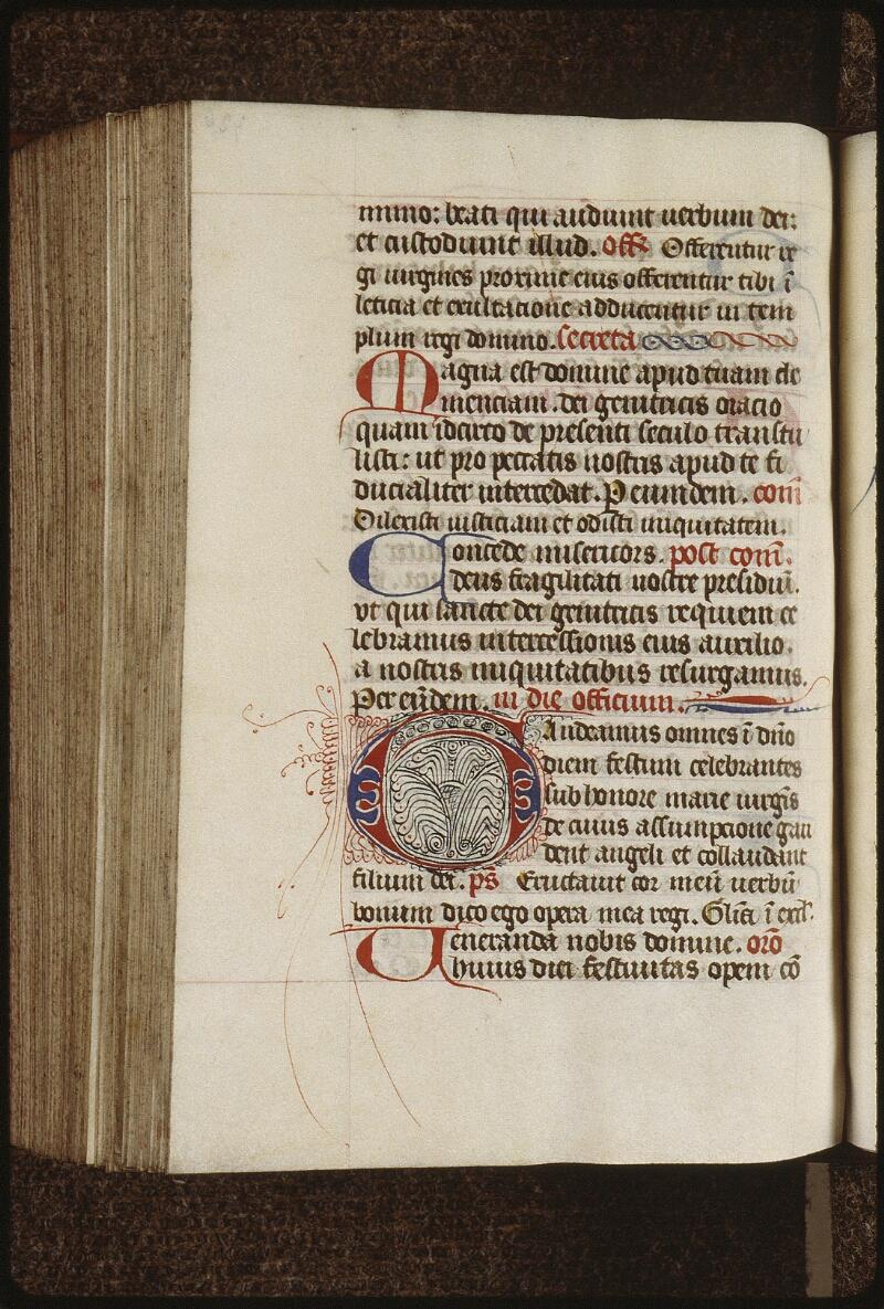 Lyon, Bibl. mun., ms. 0518, f. 326v