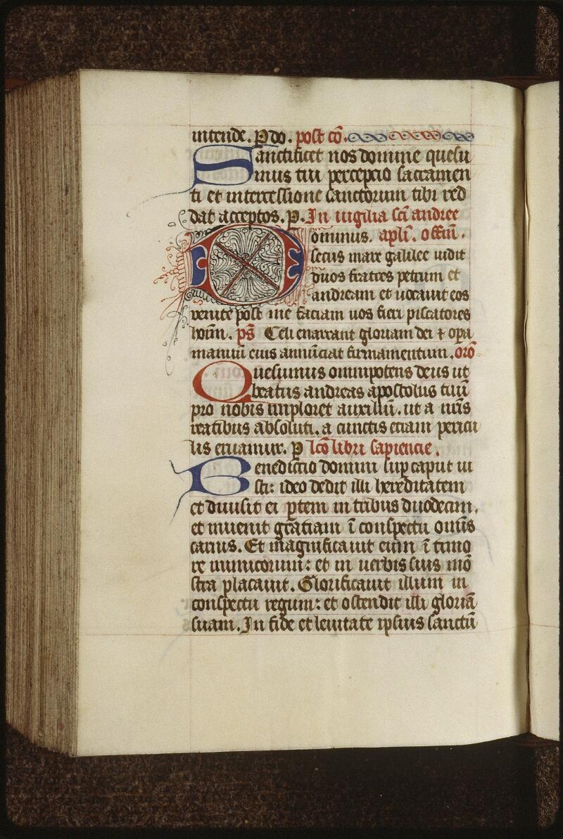 Lyon, Bibl. mun., ms. 0518, f. 355v