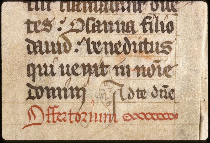 Lyon, Bibl. mun., ms. 0519, f. 001v