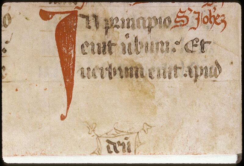 Lyon, Bibl. mun., ms. 0519, f. 008v