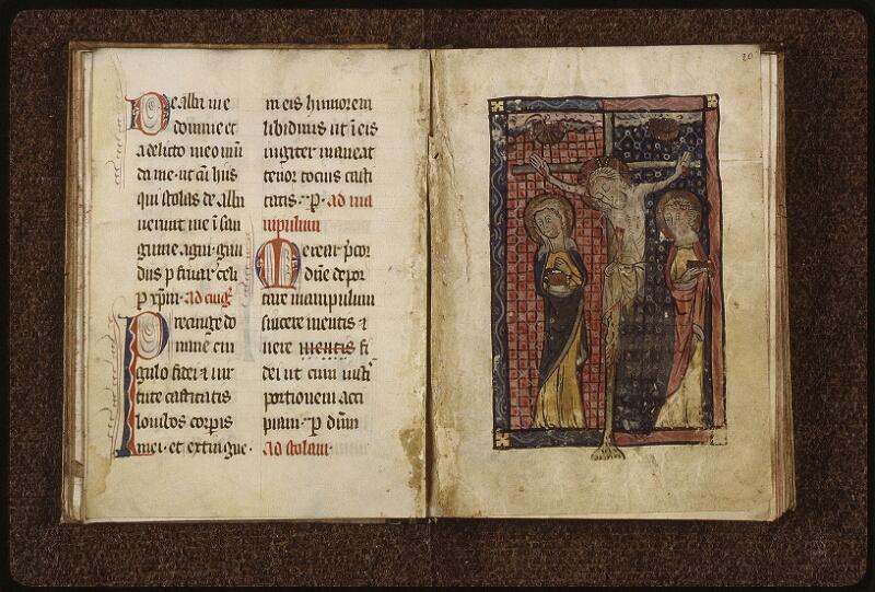 Lyon, Bibl. mun., ms. 0519, f. 019v-020