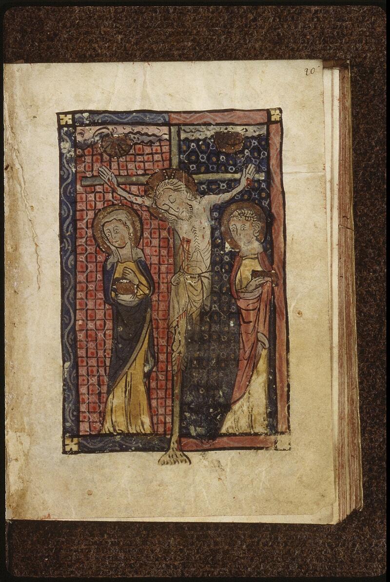 Lyon, Bibl. mun., ms. 0519, f. 020