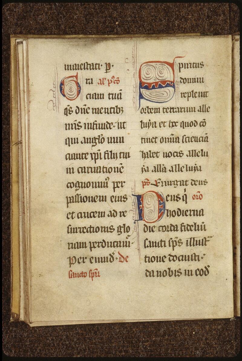 Lyon, Bibl. mun., ms. 0519, f. 034v
