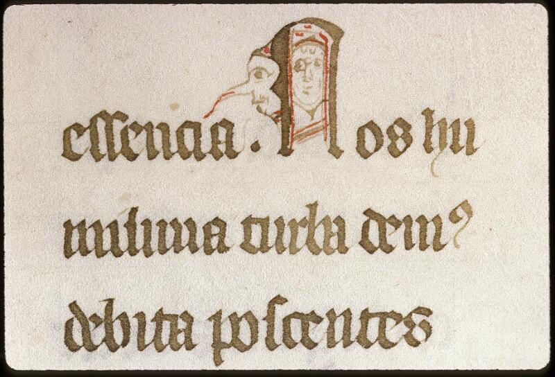 Lyon, Bibl. mun., ms. 0519, f. 108