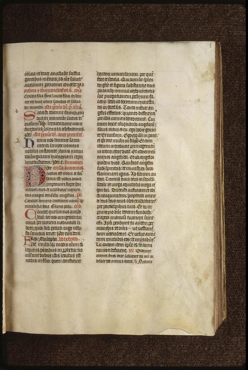 Lyon, Bibl. mun., ms. 0520, f. 008