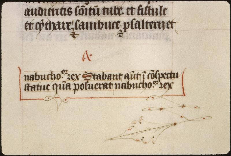 Lyon, Bibl. mun., ms. 0520, f. 082