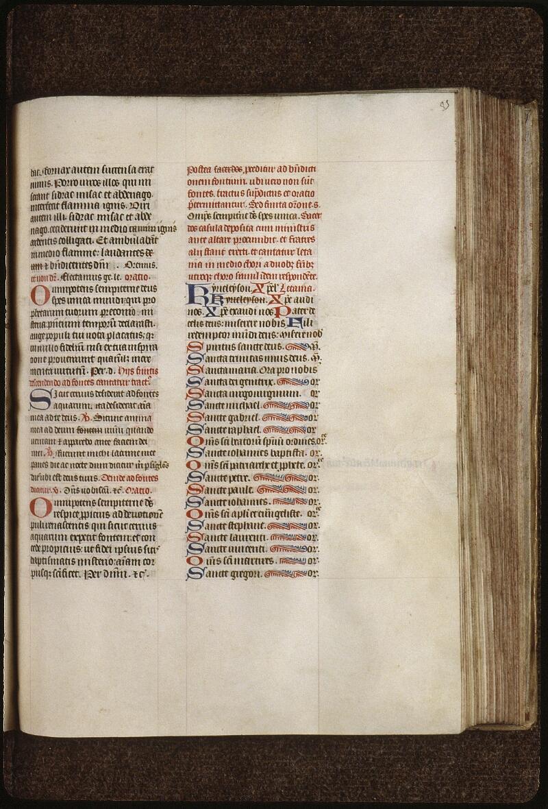Lyon, Bibl. mun., ms. 0520, f. 083