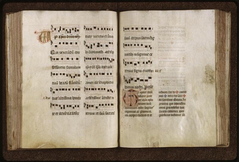 Lyon, Bibl. mun., ms. 0520, f. 090v-091