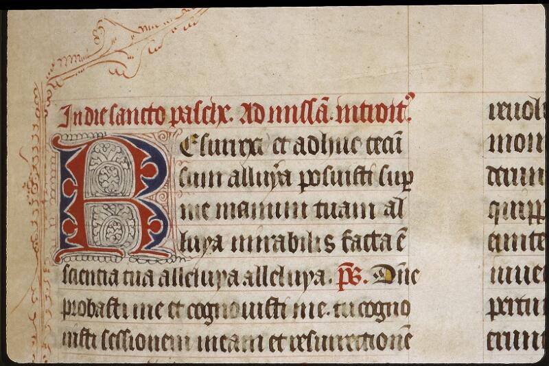 Lyon, Bibl. mun., ms. 0520, f. 097