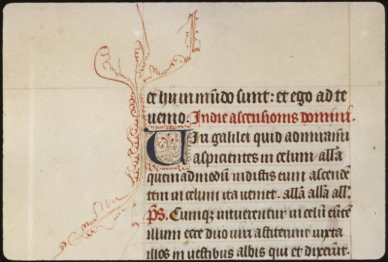 Lyon, Bibl. mun., ms. 0520, f. 103v