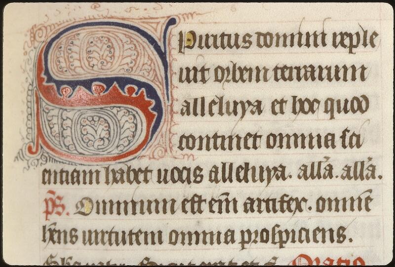 Lyon, Bibl. mun., ms. 0520, f. 106