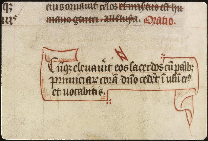 Lyon, Bibl. mun., ms. 0520, f. 109v