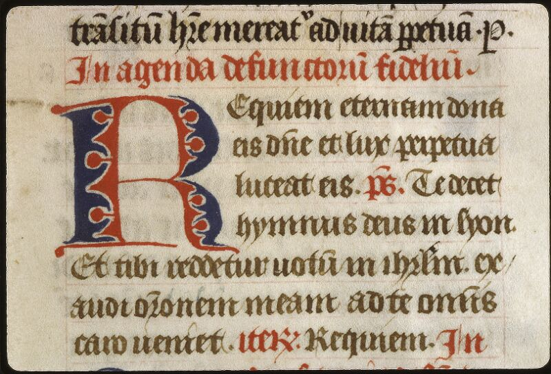 Lyon, Bibl. mun., ms. 0520, f. 194