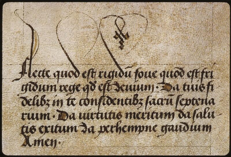 Lyon, Bibl. mun., ms. 0520, f. 199v