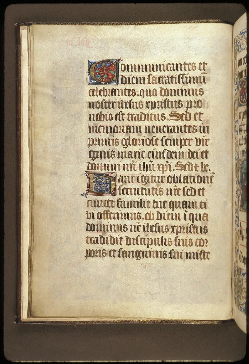 Lyon, Bibl. mun., ms. 0521, f. 006v