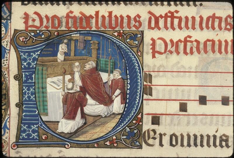 Lyon, Bibl. mun., ms. 0521, f. 031v - vue 2