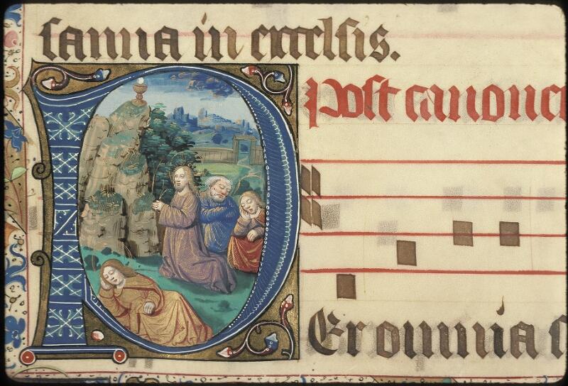 Lyon, Bibl. mun., ms. 0521, f. 034v - vue 2