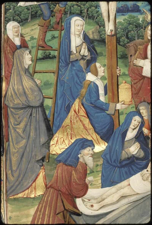 Lyon, Bibl. mun., ms. 0521, f. 040v - vue 4