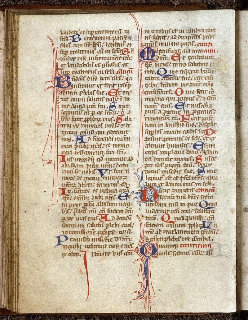 Lyon, Bibl. mun., ms. 0524, f. 030v