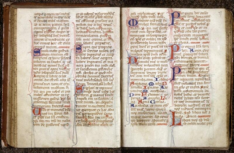Lyon, Bibl. mun., ms. 0524, f. 036v-037