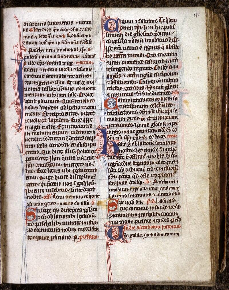 Lyon, Bibl. mun., ms. 0524, f. 040