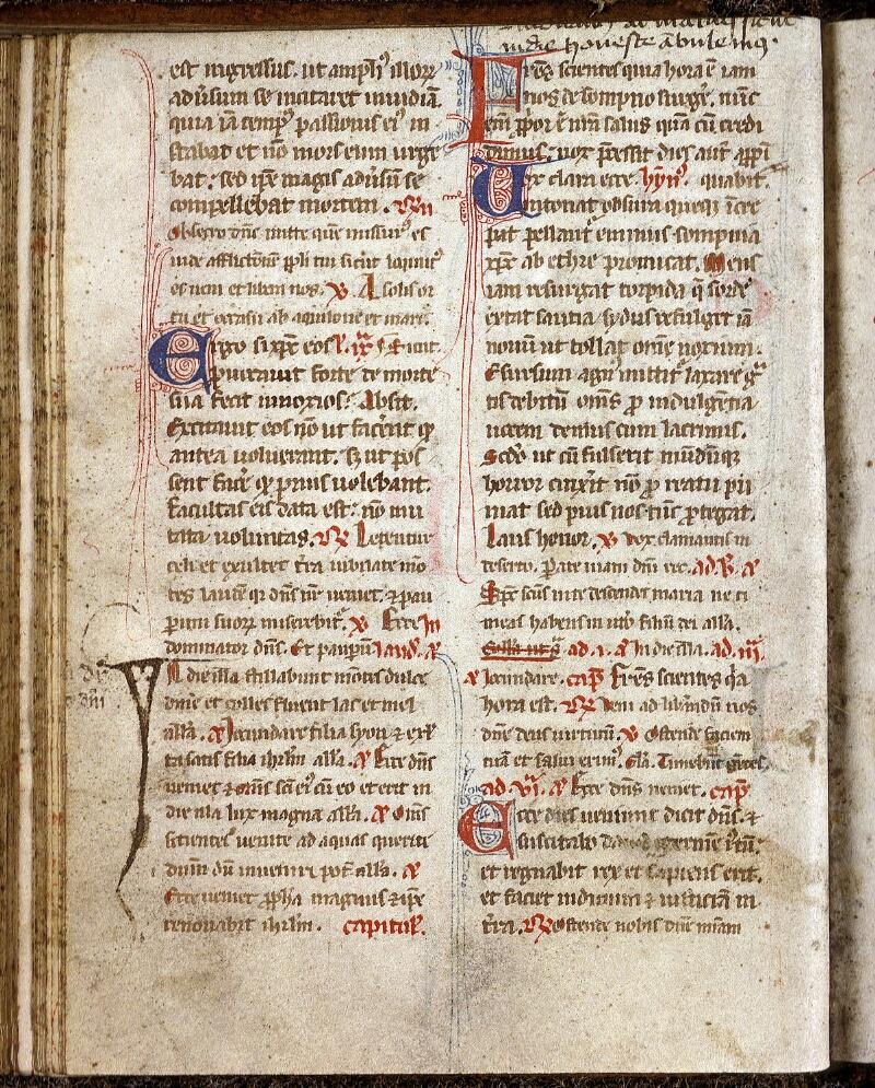 Lyon, Bibl. mun., ms. 0524, f. 060v
