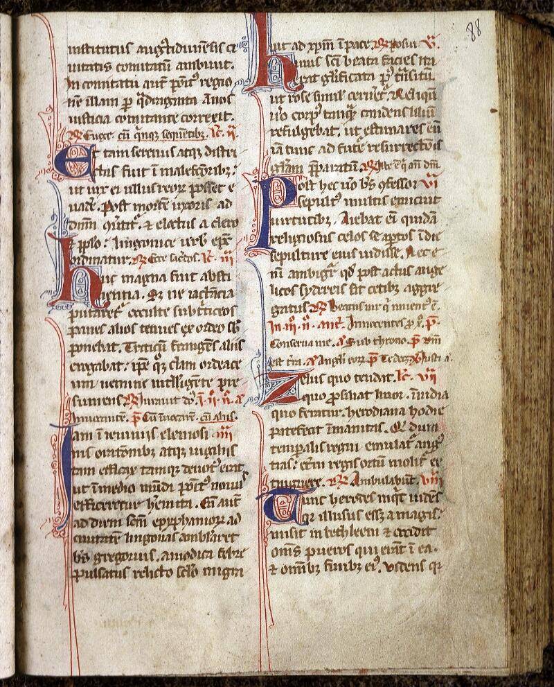 Lyon, Bibl. mun., ms. 0524, f. 088